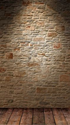 Wine Cellar Wall iPhone 6 Plus HD Wallpaper Weinkeller Wand iPhone 6 Plus HD Wallpaper Blur Background Photography, Blur Photo Background, Studio Background Images, Brick Wall Background, Light Background Images, Background Images Wallpapers, Wallpaper Backgrounds, Iphone Wallpapers, Pizza Background
