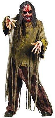 Scary costumes are always a popular choice for Halloween. These 15 Halloween costumes for teen boys range from the truly menacing to ghoulishly amusing. Teen Boy Halloween Costume, Teen Boy Costumes, Ghost Costumes, Group Halloween Costumes, Animal Costumes, Adult Costumes, Toddler Costumes, Halloween 2018, Scary Vampire