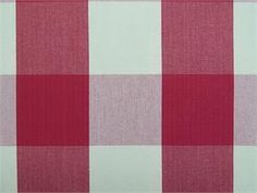 Golding Sylva Raspberry VISIT WEBSITE TO PURCHASE:  http://shop.thefabricfinder.com/Golding_Sylva_Raspberry.aspx