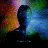 Welcome oblivion (2013) by howtodestroyangels on SoundCloud