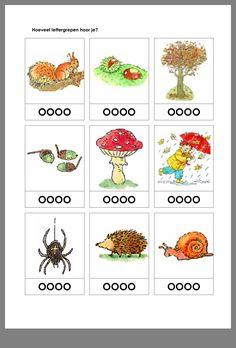 Autumn Day, Autumn Theme, Fall, Preschool Crafts, Crafts For Kids, Autumn Crafts, Kids Education, Pre School, Toddler Activities