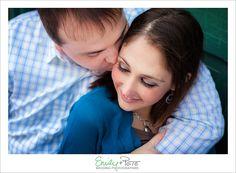 Emily + Pete: Wedding Photographers Spirit. Spontaneity. Harmony. www.emily-pete.com Lawrence. Kansas City. Beyond.  Downtown Lawrence Engagement Session
