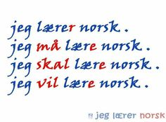 Norway Culture, Proverbs Quotes, Foreign Languages, My Passion, Scandinavian, Tools, Learning, Places, Diy