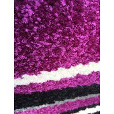 Kusový koberec Portland 1598 Z23 M Shag Rug, Portland, Rugs, Home Decor, Shaggy Rug, Homemade Home Decor, Types Of Rugs, Carpet, Rug