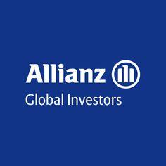 TAS Kunden  #allianz