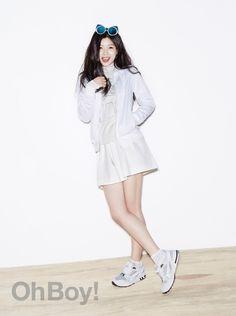 김유정과 황정음도 신은 운동화♪ 푸마 트리노믹XT : 네이버 블로그