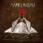 MARIE LAVEAU by KsPeR.deviantart.com on @deviantART