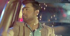Roiyaan Farhan Saeed Video Song Download