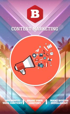 We provide truly relevant content to your prospects to increase your sales #contentmarketing