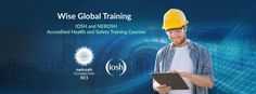 The Importance Of Securing A Health And Safety Qualification Today Safety Training, Training Courses, Health And Safety, Viral Videos, Trending Memes, Funny Jokes, Entertaining, Education, Husky Jokes