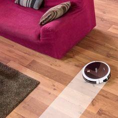 otech piles batteries 2x 1 2v pour t l phone sans fil 750 mah aaa nimh pour telephone sans fil. Black Bedroom Furniture Sets. Home Design Ideas
