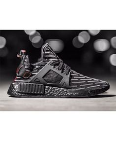 adidas nmd - find cheap adidas nmd pink, white, grey, black trainers in our online store. Adidas Xr1, Cheap Adidas Nmd, Adidas Nmd R1, Adidas Sneakers, Triple Black Trainers, Black Sneakers, Black Shoes, Womens Nmd, Runners Shoes