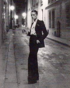 Millay Vintage : Photo