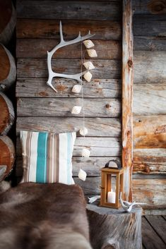 Creating that hygge feel includes the exterior of your home as one of our 9 favorite ways to add coziness to your home. Anything Is Possible, Hygge, James Hardie, Diy Projects, Concept, Ads, Blog, Exterior, Design
