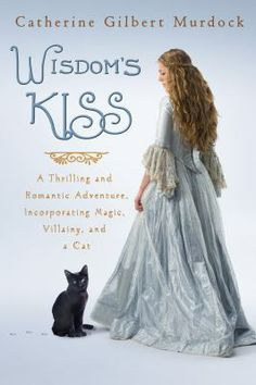 """Princess Wisdom, who yearns for a life of adventure beyond the kingdom of Montagne; Tips, a soldier keeping his true life secret from his family; Fortitude, an orphaned maid who longs for Tips; and Magic the cat form an uneasy alliance as they try to save the kingdom from certain destruction. Told through diaries, memoirs, encyclopedia entries, letters, biographies, and a stage play."""