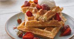 1_Waffles_