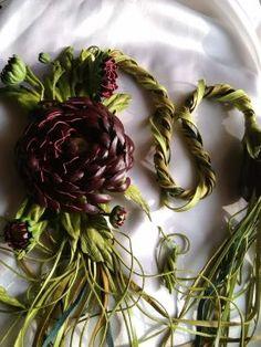 (61) Одноклассники Cabbage, Vegetables, Food, Vegetable Recipes, Eten, Veggie Food, Cabbages, Meals, Collard Greens