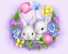 easter pictures easter gifs happy easter quotes easter greetings easter wishes Easter Art, Easter Crafts, Easter Food, Penny Parker, Lapin Art, Easter Wallpaper, Easter Quotes, Easter Pictures, Easter Bunny Pictures