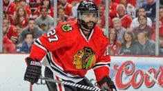 Defenseman Johnny Oduya has signed a one-year, $1 million contract with the Ottawa Senators that includes bonus provisions that could add up to another $1.25 million....