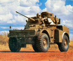 Army Day, Defence Force, Armored Vehicles, Land Cruiser, Military Vehicles, Monster Trucks, African, Soldiers, Tanks
