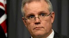 Abbott's Ministers have become expert Gymnasts.  Another back-flip from Scott Morrison. Scott Morrison moves to revoke government's freeze on protection visas  Read more: http://www.smh.com.au/federal-politics/political-news/scott-morrison-moves-to-revoke-governments-freeze-on-protection-visas-20131220-2zp29.html#ixzz2nyjh1Ymf