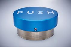 The home of PUSH - the world's most precise espresso tamper. Designed and manufactured in the UK with ergonomics and precision in mind. Coffee Box, Best Coffee Mugs, Coffee Tamper, Coffee World, Practical Gifts, How To Make Notes, Barista, About Uk, Cleaning Wipes