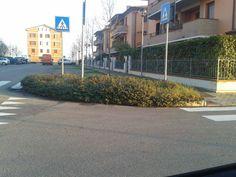 27 Case History - Soliera (MO) Via Giotto Fornitura e posa pavimentazione esterna presso Soliera (MO) Via Giotto Per informazioni chiamaci al 348/7115969  #castaldo #pavimentazioniesterne  Seguici sulla nostra pagina Facebook: www.facebook.com/CastaldoPavimentazioni