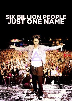 Echelon. And yes I'm a part of it. : )