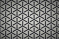 Image result for art deco wallpaper black and white