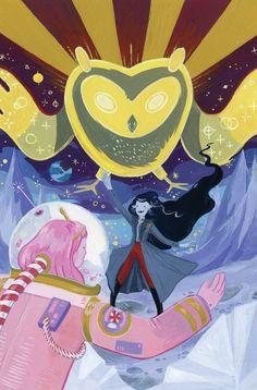Adventure Time Marceline, All The Princesses, Jake The Dogs, Anime, Fun, Scully, Drawing Stuff, Potato, Literatura
