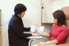 http://akchongungthu.com/chan-benh-ung-thu-vu-giai-doan-ung-thu-vu/, chẩn đoán bệnh ung thư vú, ung thư vú, chong ung thu, dieu tri ung thu, akchongungthu, chongungthu