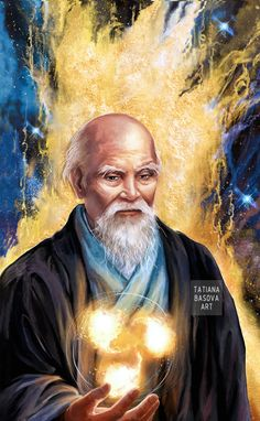Items similar to Ueshiba Morihei Aikido Portrait Limited Edition Art Print Painting for Dojo Martial Arts on Etsy Painting Prints, Art Prints, Peace Art, Spiritual Power, Samurai Art, Mount Fuji, Tomoe, Artist Signatures, Universe Art