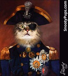 #custompetportrait #petportrait #catlover #bestgiftever #birthdaygift #etsyseller #petart #interiordesign #catsofinstagram #etsyshop #valentinesday #perfectgifts #buzzfeed #cats #catlover #tabby
