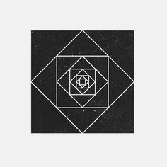 #FE15-136A new geometric design every day.