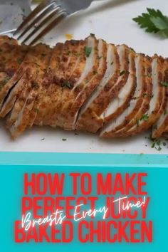 oven baked chicken breast recipes, best way to cook chicken breast in oven, pounded chicken breast recipes oven, chicken breast recipes for dinner, how to cook chicken breast in a pan, how long to bake chicken breast at 400, healthy baked chicken breast recipes, how long to bake chicken breast at 425,