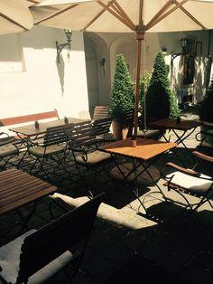 A nyugalom szigete a Király utcában rejtőzik - weheartcoffee