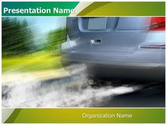Check out our professionally designed Car Air Pollution #PPT #template. #Download our Car Air Pollution PowerPoint #theme and #background affordably now. This royalty #free #Car #Air #Pollution #Powerpoint #template lets you edit text and values and is being used very aptly for Car Air Pollution, #economy, #Engine, #Environment, Environmental #Damage, #excursion, exhaust and such PowerPoint #presentations.