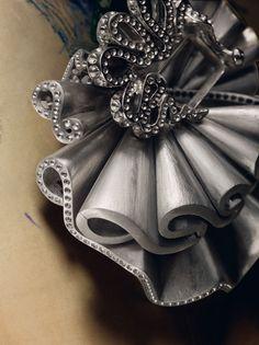 Haute Joaillerie Archi Dior