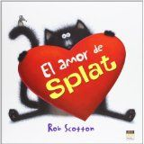 Amazon.com: rob scotton - Spanish: Books
