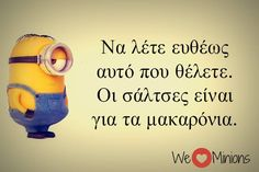Funny Moments, Funny Photos, Just In Case, Minions, Lol, Quotes, Inspiration, Funny Shit, Fanny Pics