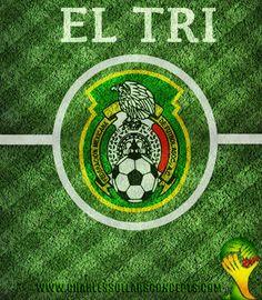 Vintage atletica mexico El Tri futbol/soccer jersey Size M Mens in . Mexico National, Mexico World Cup, World Cup Kits, Mexico Soccer, Soccer Players, Fifa, Russia, Concept, Sports