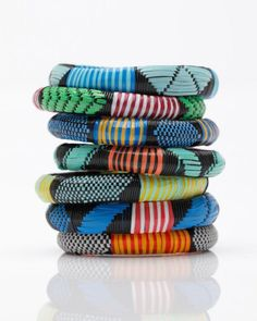 Hey, I found this really awesome Etsy listing at https://www.etsy.com/listing/121921218/bangles-woven-african-bracelets-bangle