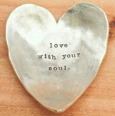a minha alma amando a alma mais linda que já conheci!!!...✨