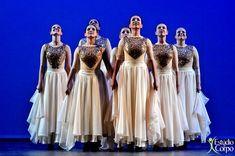 index.php (800×532) Praise Dance Wear, Praise Dance Dresses, Worship Dance, Color Guard Costumes, Color Guard Uniforms, Dance Uniforms, All About Dance, Dance Moms, Dance Outfits