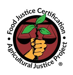 Highly Meaningful 1 Food Justice Certified is a highly meaningful label. It is backed by standards that set a high bar for ensuring fair treatment of workers, fair pricing for farmers, and fair business practices. It assures consumers that they are supporting farmers who are earning a living wage and supporting farms and businesses that …