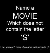 Batman Origin<<< The Matrix<<<<twilight<<<Harry Potter and the Goblet of Fire<<The Vow<<<Dear John<<<Captain America <<< Thor: The Dark World<<<The Little Mermaid<<<The Ring<<<Divergent Batman Origin, Earth To Echo, Timothy Green, Radio Rebel, Ella Enchanted, Teen Beach, Goblet Of Fire, The Lone Ranger, Wreck It Ralph
