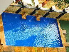 kontraktor kolam renang jogja Yogyakarta, Makassar, Outdoor Decor, Home Decor, Decoration Home, Room Decor, Home Interior Design, Home Decoration, Interior Design