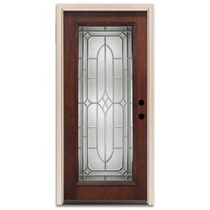 1000 images about doors on pinterest home depot entry for Home depot back doors