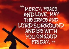 Good Friday Quotes And Images – Holy Good Friday & Easter Friday Morning Quotes, Good Friday Quotes, Happy Good Friday, Morning Humor, Good Friday Images, Friday Pictures, Good Friday Crafts, Friday Jokes, Holy Friday