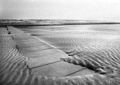8.Fredda spiaggia | Sensazioni d'inverno | gianlucacardoni | Scrivere e pubblicare gratis online poesie, racconti, condividere fotografie e grafica - Sito e blog Rosso Venexiano -